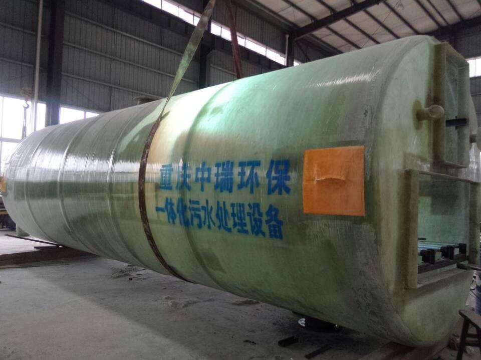 必威官方网站必威手机下载版提升泵站